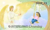 Randy, EASTER RELIGIOUS, OSTERN RELIGIÖS, PASCUA RELIGIOSA, paintings+++++Bedtime-Prayer-Book-6-7,USRW09,#ER#