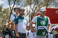 Andy Sullivan (ENG) during the first round at the Nedbank Golf Challenge hosted by Gary Player,  Gary Player country Club, Sun City, Rustenburg, South Africa. 08/11/2018 <br /> Picture: Golffile | Tyrone Winfield<br /> <br /> <br /> All photo usage must carry mandatory copyright credit (&copy; Golffile | Tyrone Winfield)