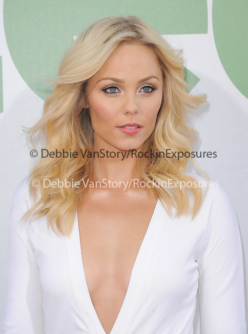 Laura Vandervoort at The Universal Pictures' L.A. Premiere of TED held at The Grauman's Chinese Theatre in Hollywood, California on June 21,2012                                                                               © 2012 Hollywood Press Agency