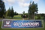 Gonzaga 1213 GolfM Day2