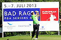2013 Bad Ragaz PGA Senior Open