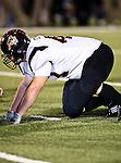 OD Wyatt vs. Aledo (Varsity Football)
