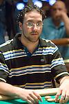 Eric Mizrachi