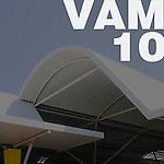 VAM 10 arquitectura y paisaje