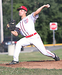 LITCHFIELD  CT. - 05 August 2019-080519SV10-<br />