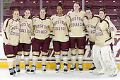130216-University of Connecticut Huskies at Boston College Eagles (w) senior day