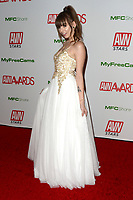 LAS VEGAS - JAN 12:  Alex Blake at the 2020 AVN (Adult Video News) Awards at the Hard Rock Hotel & Casino on January 12, 2020 in Las Vegas, NV