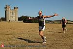 2018-08-05 REP Arundel Castle Tri 16 TRo Run rem