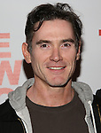 "Billy Crudup attends the Opening Night of The New Group World Premiere of ""All The Fine Boys"" at the The Green Fig Urban Eatery on March 1, 2017 in New York City."