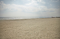 SEA_LOCATION_80311