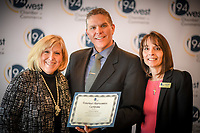 04-09-19 Minnesota I-94 chamber business excellence awards Minneapolis event photographers