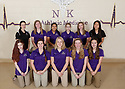 2015-2016 NKHS Athletic Medicine