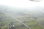 Aerial photo of Tullyesker, Louth, 03/02/06...Photo NEWSFILE/Fran Caffrey.(Photo credit should read Fran Caffrey/NEWSFILE)....This Picture has been sent you under the condtions enclosed by:.Newsfile Ltd..The Studio,.Millmount Abbey,.Drogheda,.Co Meath..Ireland..Tel: +353(0)41-9871240.Fax: +353(0)41-9871260.GSM: +353(0)86-2500958.email: pictures@newsfile.ie.www.newsfile.ie.FTP: 193.120.102.198...This picture is from Fran Caffrey@newsfile.ie