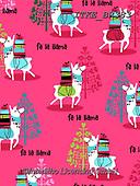 Isabella, GIFT WRAPS, GESCHENKPAPIER, PAPEL DE REGALO, Christmas Santa, Snowman, Weihnachtsmänner, Schneemänner, Papá Noel, muñecos de nieve, paintings+++++,ITKEBR383,#gp#,#x#