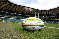 Wasps v Chiefs 20170527