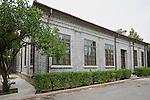 Consul's Residence, Yantai (Chefoo).