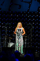 SURFERS PARADISE, Queensland/Australia (Friday, March 1, 2013) Nikki Van Dijk (AUS). - The world's best surfers congregated last night at the QT Hotel in Surfers Paradise to celebrate the 2013 ASP World Surfing Awards, officially crowning last year's ASP World Champions and welcoming in the new year..Joel Parkinson (AUS), 31, long considered to be a threat to the ASP World Title ever since his inception amongst the world's elite over a decade ago, was awarded his maiden crown last night. Amidst a capacity crowd of the world's best surfers and hometown supporters, the Gold Coast stalwart brought the house down with a heartfelt and emotional speech..?It's beautiful to have everyone here tonight,? Parkinson said. ?We all come together and really celebrate last season amongst our friends and family. The new year, for me, begins tomorrow. Tonight, I just feel so fortunate to be up here and to be supported by my beautiful family. I love them and am only here because of them.?.FULL LIST OF AWARDS' RECIPIENTS:.2012 ASP World Champion: Joel Parkinson (AUS).2012 ASP World Runner-Up: Kelly Slater (USA).2012 ASP Rookie of the Year: John John Florence (HAW).2012 ASP Women's World Champion: Stephanie Gilmore (AUS).2012 ASP Women's World Runner-up: Sally Fitzgibbons (AUS).2012 ASP Women's Rookie of the Year: Malia Manuel (HAW).2012 ASP Breakthrough Performer: Sebastian Zietz (HAW).2012 ASP Women's Breakthrough Performer: Lakey Peterson (USA).2012 ASP World Longboard Champion: Taylor Jensen (USA).2012 ASP Women's World Longboard Champion: Kelia Moniz (HAW).2012 ASP World Junior Champion: Jack Freestone (AUS).2012 ASP Women's World Junior Champion: Nikki Van Dijk (AUS).ASP Life Member/Chairman Emeritus: Richard Grellman.ASP Service to the Sport: Randy Rarick.Peter Whittaker Award: Adrian Buchan.2012 ASP Men's Heat of the Year (Fan Vote): Mick Fanning (AUS) vs. Kelly Slater (USA) - Rip Curl Pro Bells Beach.2012 ASP Women's Heat of the Year (Fan Vote): Laura Enever (AUS) vs. Tyler Wri