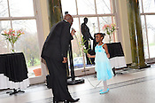 Mayfair Dance with my Father 2014