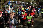 2020-03-08 Cambridge Half 175 AW Start