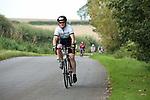 2017-09-24 VeloBirmingham 265 KL course