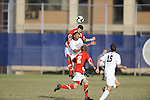 MSOC-24-Greg Young 2009