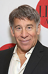 Stephen Schwartz attends the The Lilly Awards  at Playwrights Horizons on May 22, 2017 in New York City.
