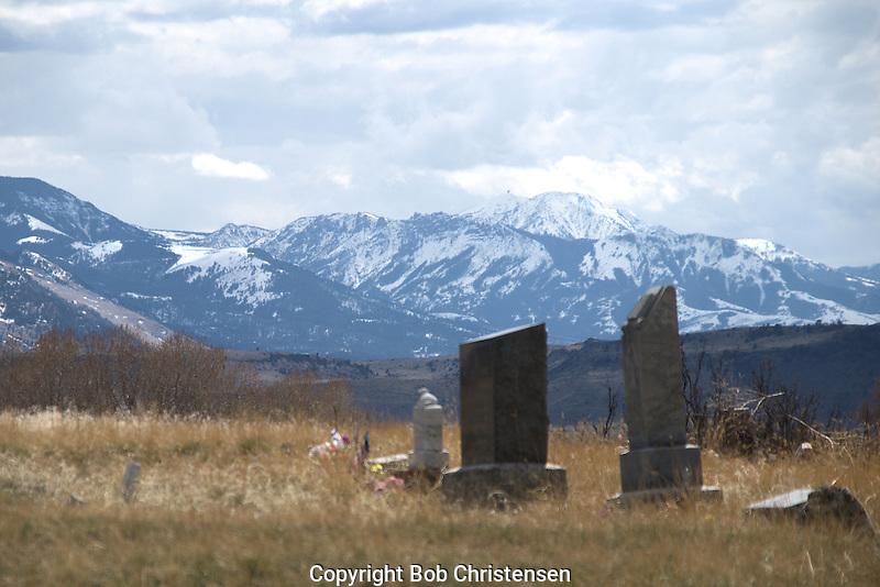 Photos from Montana