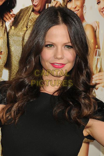 10 March 2014 - Hollywood, California - Tammin Sursok. &quot;The Single Moms Club&quot; Los Angeles Premiere held at Arclight Cinemas. <br /> CAP/ADM/BP<br /> &copy;Byron Purvis/AdMedia/Capital Pictures