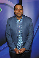 NEW YORK, NY - MAY 13: Kenan Thompson at the NBC 2019 Upfront Presentation at the Four Seasons Hotel in New York City on May 13, 2019. <br /> CAP/MPI/JP<br /> ©JP/MPI/Capital Pictures
