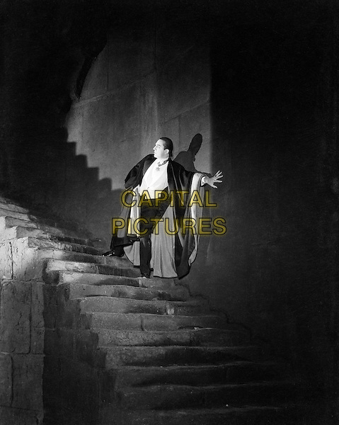 Bela Lugosi .in Dracula.*Filmstill - Editorial Use Only*.CAP/PLF.Supplied by Capital Pictures.
