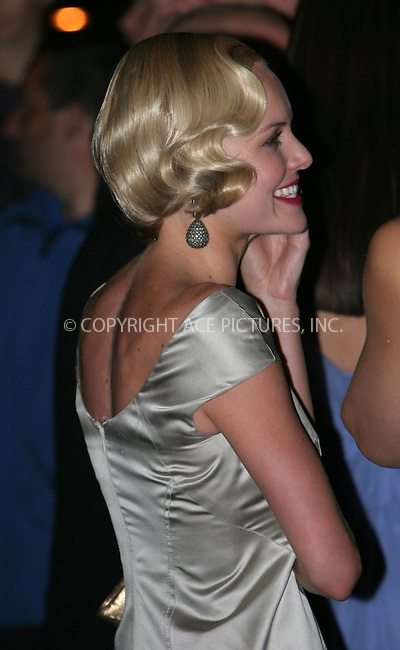 WWW.ACEPIXS.COM . . . . .  ....May 7 2007, New York City....KATE BOSWORTH....Costume Institute at the Metropolitain Museum Gala 2007 exits.....Please byline: NANCY RIVERA- ACE PICTURES.... *** ***..Ace Pictures, Inc:  ..tel: (646) 769 0430..e-mail: info@acepixs.com..web: http://www.acepixs.com