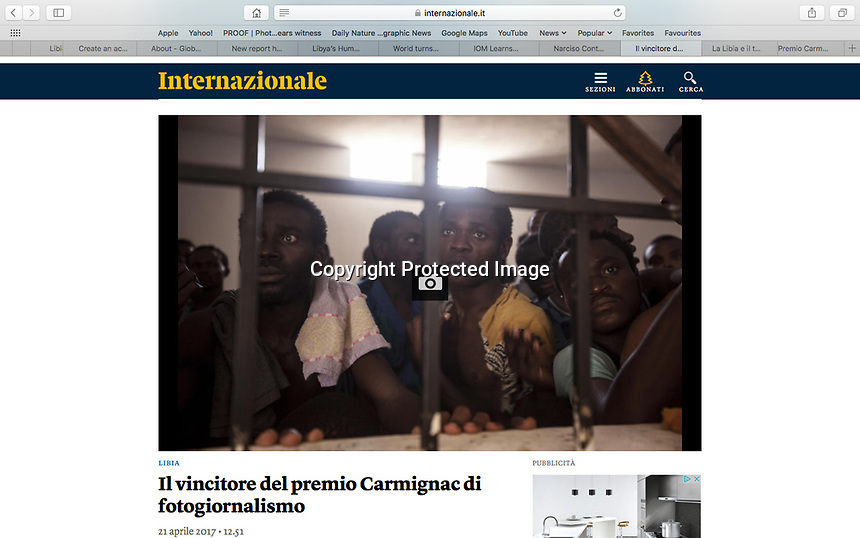 https://www.internazionale.it/foto/2017/04/21/premio-carmignac-contreras