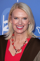 Anneka Rice<br /> celebrating the inspirational winners in this year's 25th Birthday National Lottery Awards, the search for the UK's favourite National Lottery-funded projects. The glittering National Lottery Awards show, hosted by Ore Oduba, is on BBC One at 11pm on Tuesday 19th November.<br /> <br /> ©Ash Knotek  D3527 15/10/2019