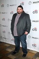 Jorge Garcia<br />