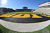 Kinnick Stadium, Iowa City, IA