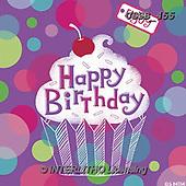 Sarah, CHILDREN BOOKS, BIRTHDAY, GEBURTSTAG, CUMPLEAÑOS, paintings+++++HBcupcake-14-D,USSB455,#BI#, EVERYDAY ,cake