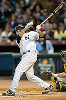Rendon, Anthony 3898 (Andrew Woolley).jpg. NCAA baseball, Houston College Classic. Baylor Bears vs Rice Owls. Minute Maid Park. March 1st, 2009 in Houston, Texas. Photo by Andrew Woolley.