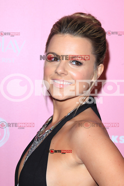 Ali Fedotowsky at Us Weekly's Hot Hollywood Style Event at Greystone Manor Supperclub on April 18, 2012 in West Hollywood, California. © mpi28/MediaPunch Inc.