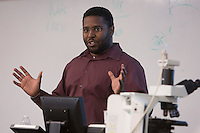 130702_Summer_Scholars_Lott_Lecture