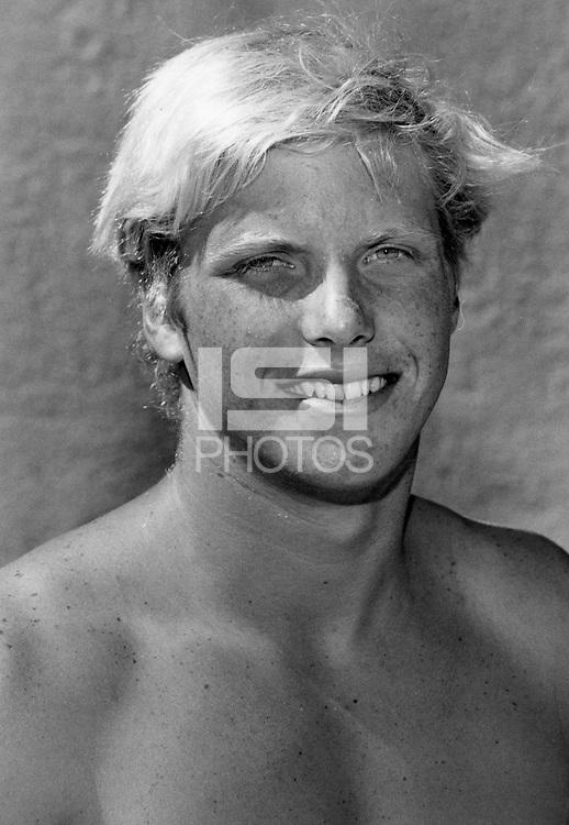 1988: Chip Blankenhorn.
