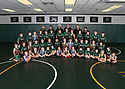 Washington Grizzlies Wrestling Club