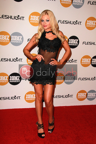 Riley Steele<br />