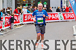 Patrick Torpey, 341  who took part in the 2015 Kerry's Eye Tralee International Marathon Tralee on Sunday.