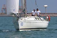Trofeo Valencia a Dos