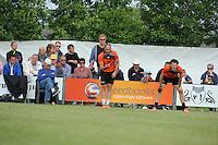 KAATSEN: SINT JACOB: 19-06-2016, Heren Hoofdklasse Vrije formatie winnaar werden Gert-Anne van der Bos, Taeke Triemstra, ©foto Martin de Jong