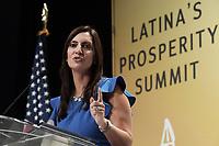 Latina's Prosperity Summit