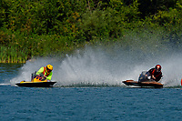 59-S, 14-H    (Outboard Hydroplane)