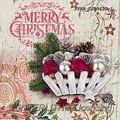 Isabella, NAPKINS, SERVIETTEN, SERVILLETAS, Christmas Santa, Snowman, Weihnachtsmänner, Schneemänner, Papá Noel, muñecos de nieve, paintings+++++,ITKE528969S-L,#sv#,#x#