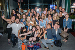 Access Emanate Communications Summer Party 2016