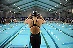 2014 MW Swimming and Diving